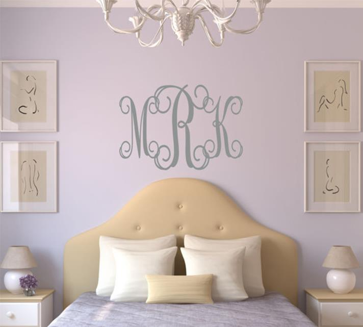 College Dorm Wall Decor For Girl 30 - DecoRelated