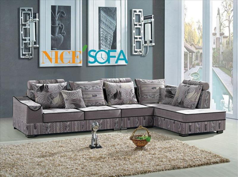 home theater couch living room furniture home theater living room furniture 22 decorelated 24477