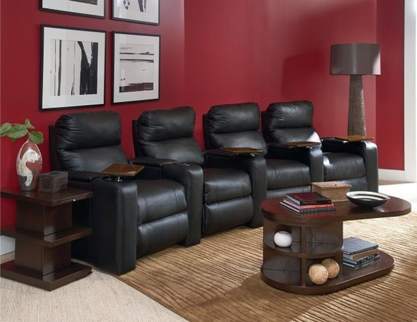 home theater couch living room furniture home theater living room furniture 23 decorelated 24477