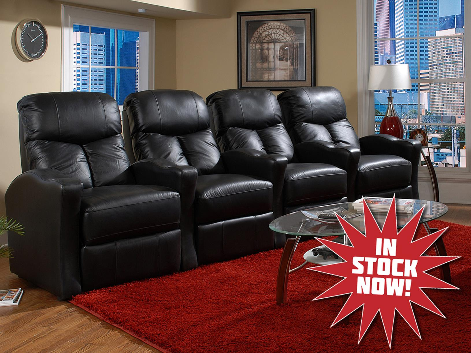 home theater couch living room furniture home theater living room furniture 32 decorelated 24477