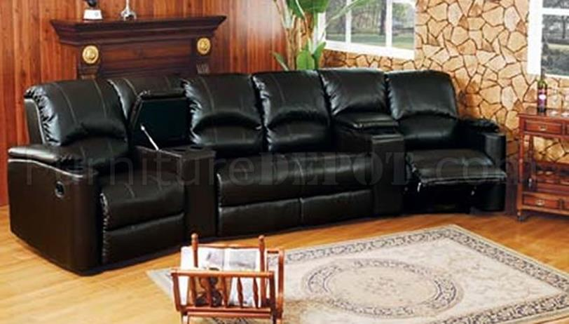 home theater couch living room furniture home theater living room furniture 9 decorelated 24477