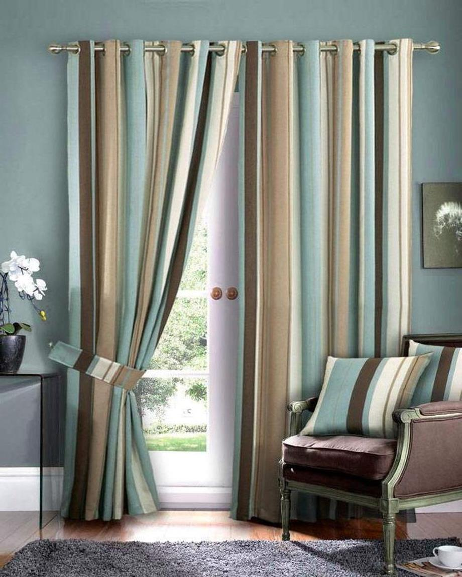 Find Cheap Apartments Near Me: Perfect Cheap Curtains For A Small Apartment 25