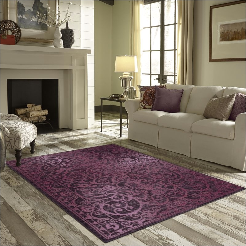 Beautiful Living Room Area Rugs 41 Decorelated